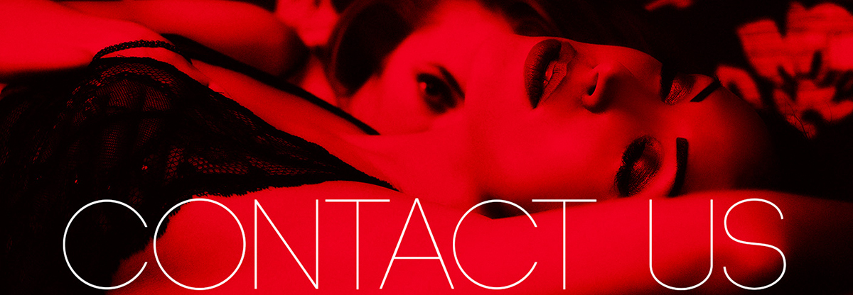 contact23-red